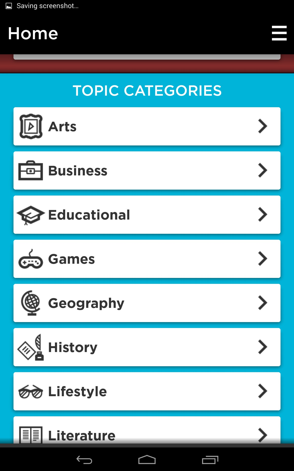 Quizup for amazon kindle fire free download games for android