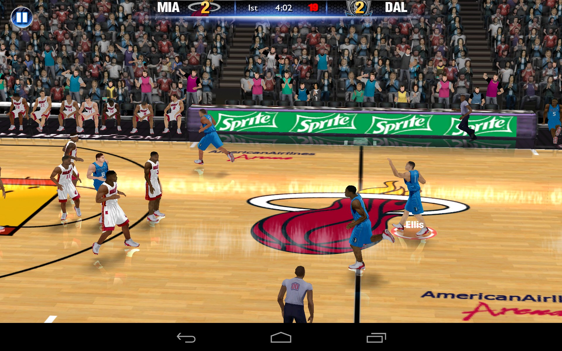 nba 2k14 apk free download for android phone