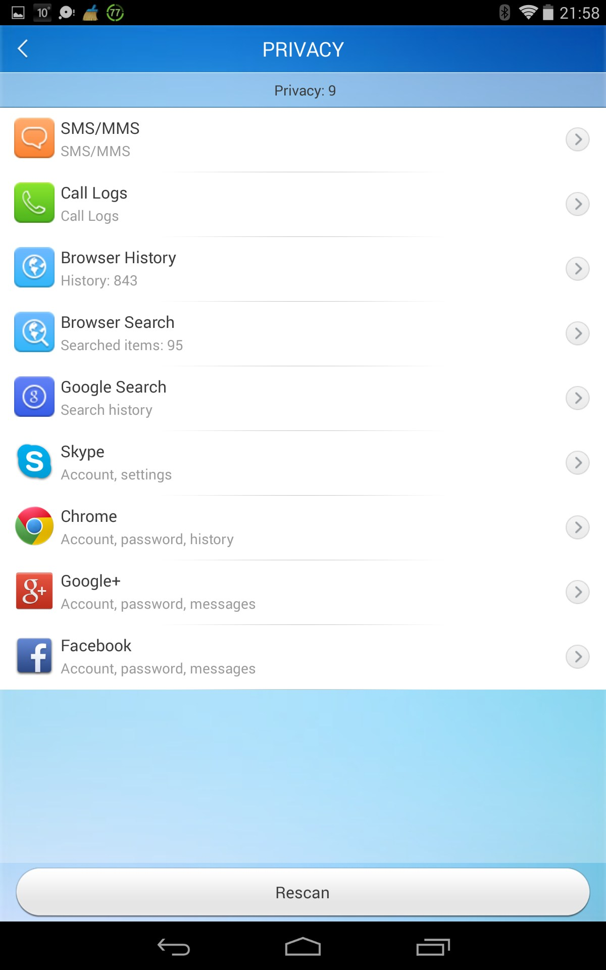 Support By Sony Find Support Android Apps On Google Play ...