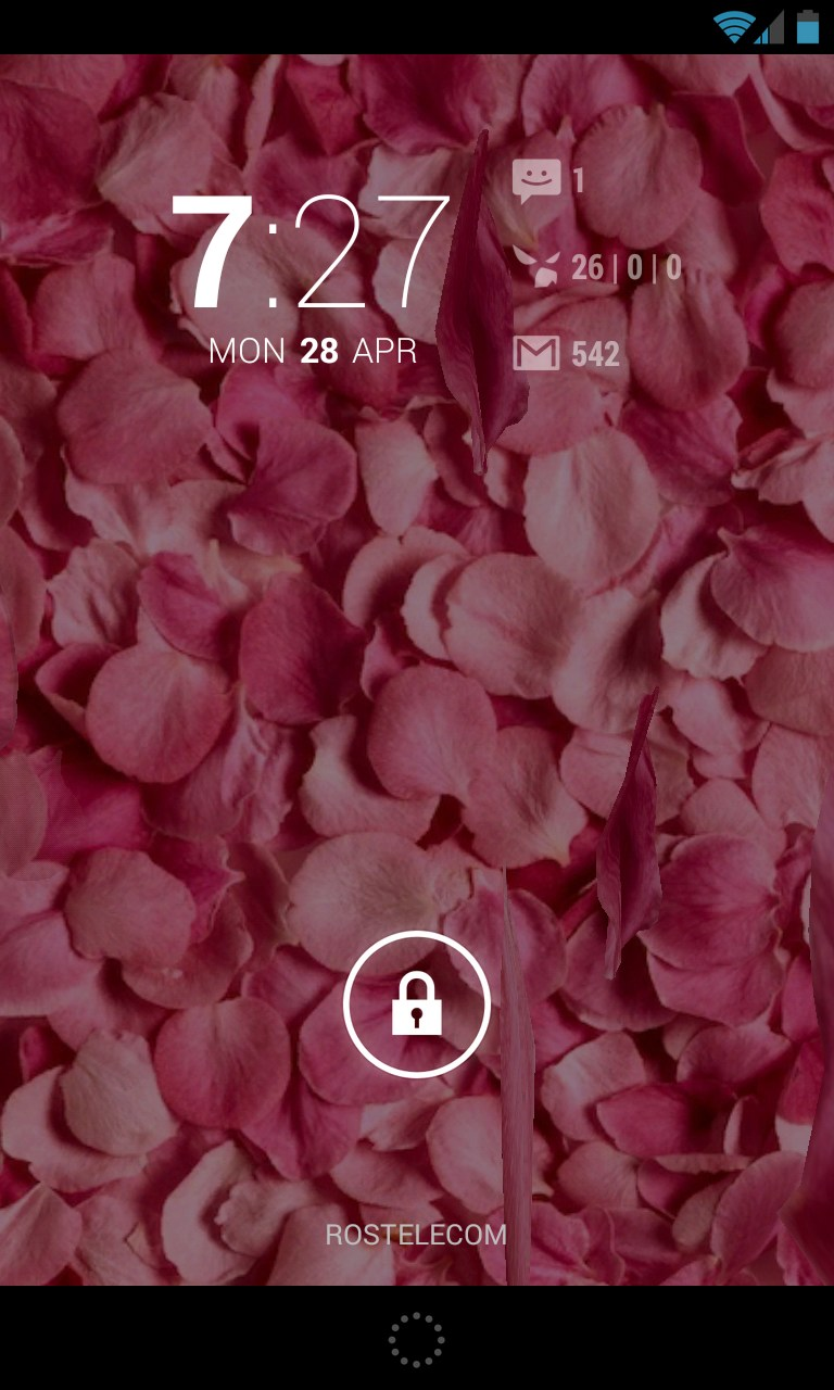 Petals 3d Live Wallpaper For Samsung Galaxy S Duos 2 2018 Free Download Soft For Android Smartphones
