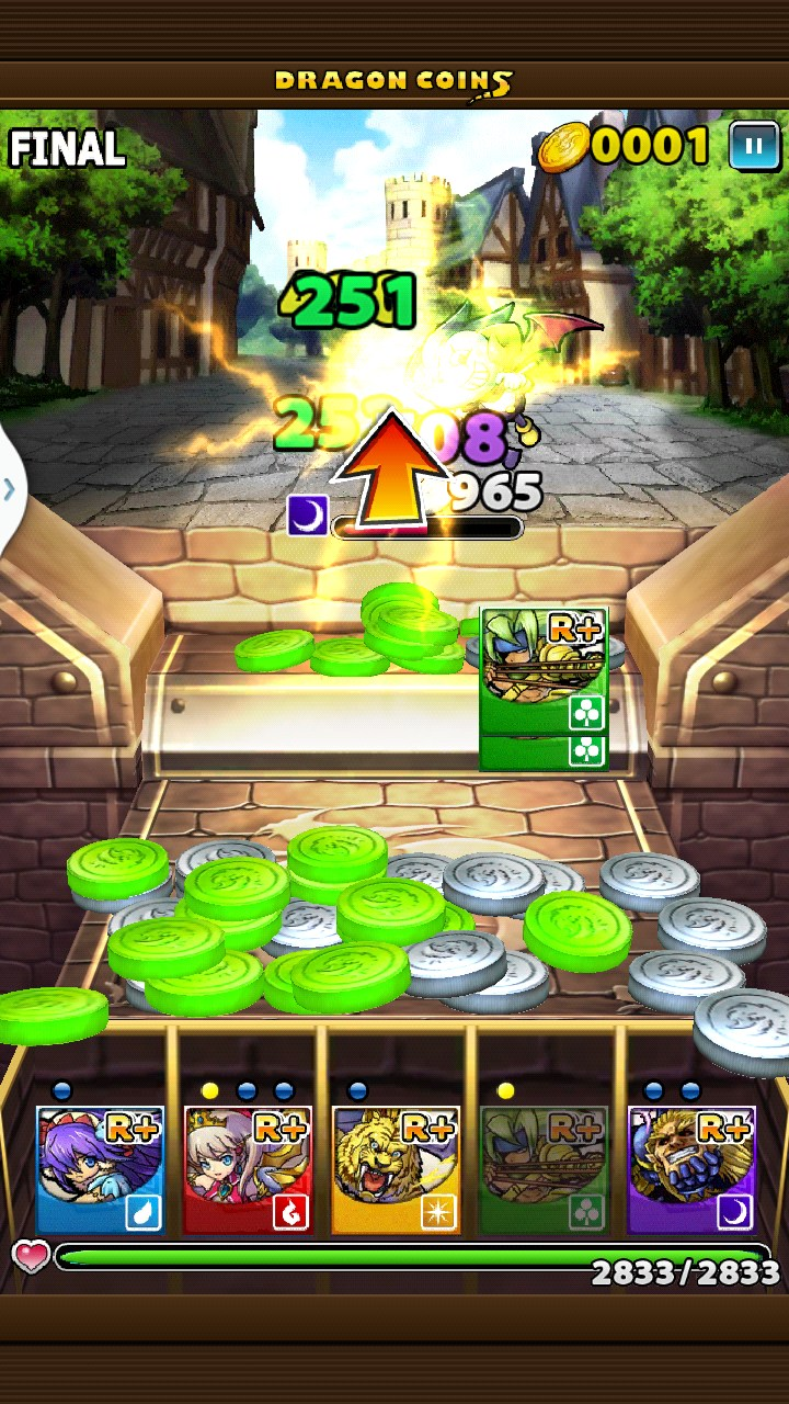 Octanox coin game download - Dft coins twitter username and