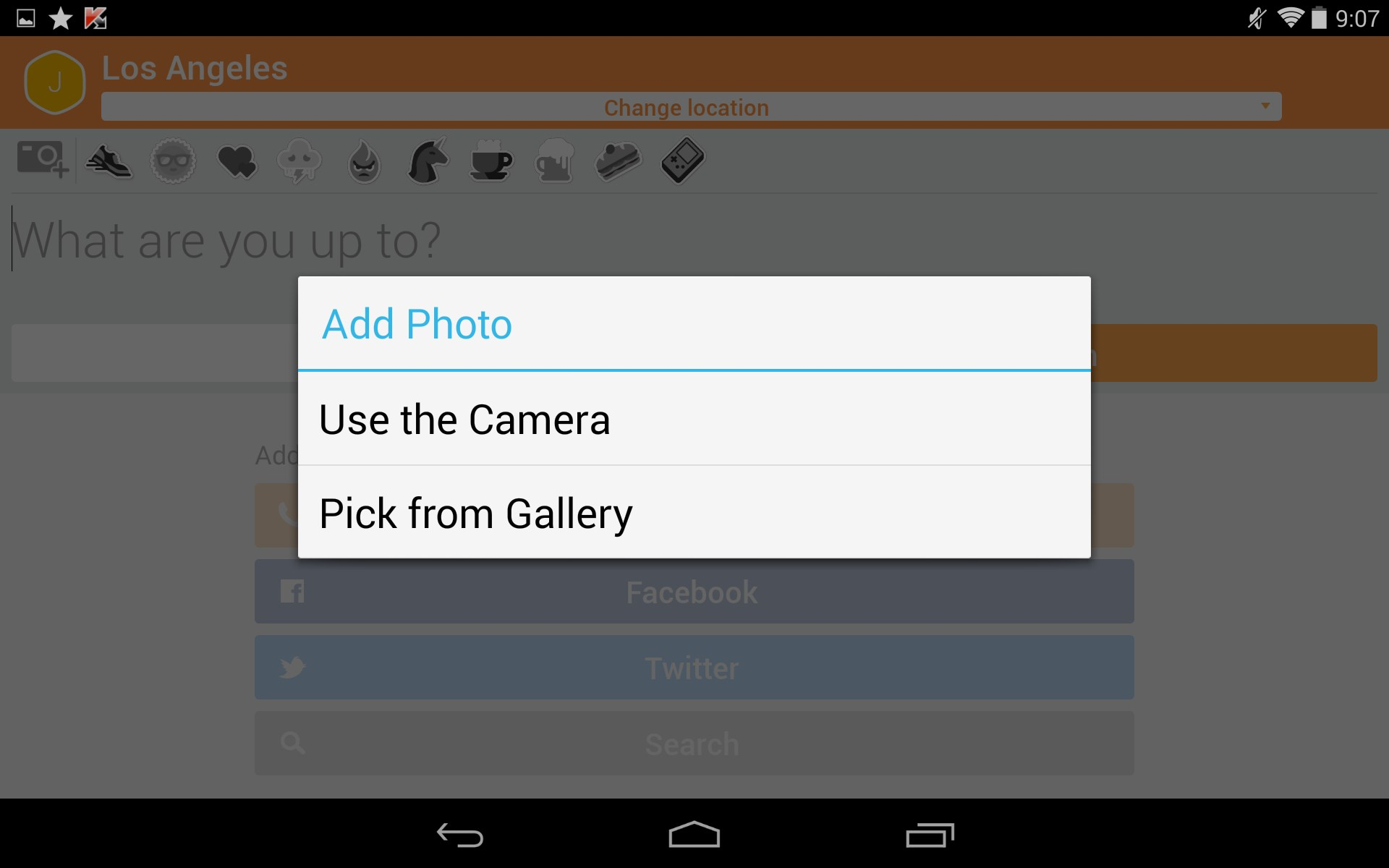 how to download an app on a samsung galaxy phone