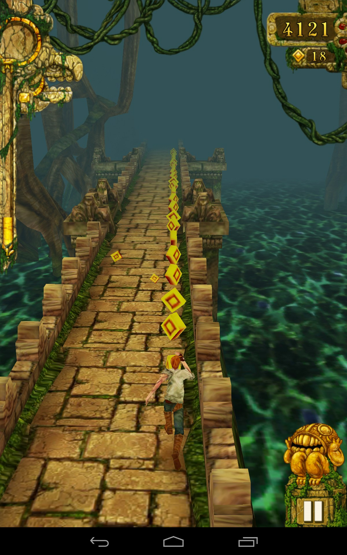 temple run game free download for samsung galaxy ace