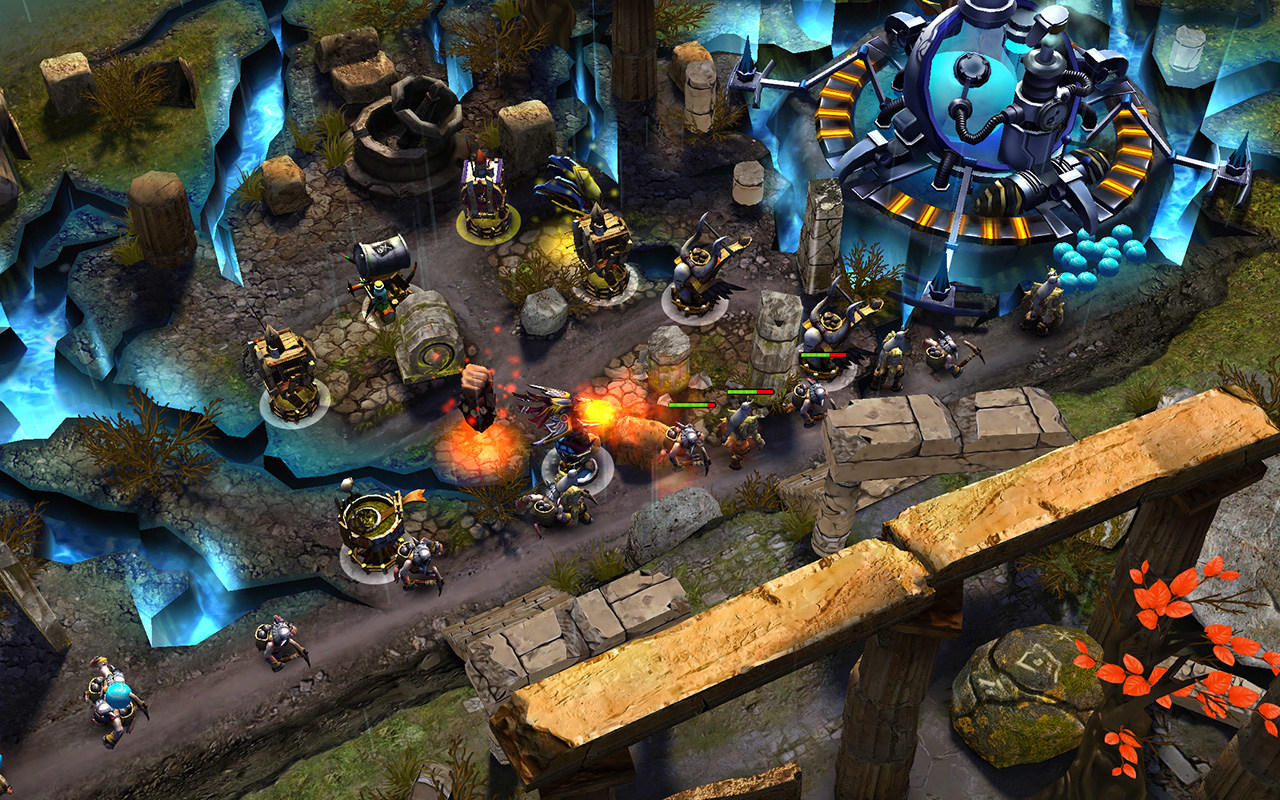 free games for samsung galaxy y android version