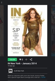 Issuu: A World Of Magazines