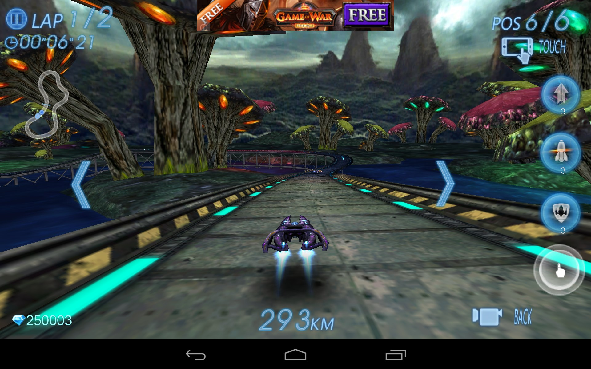racing games free download for samsung galaxy s duos