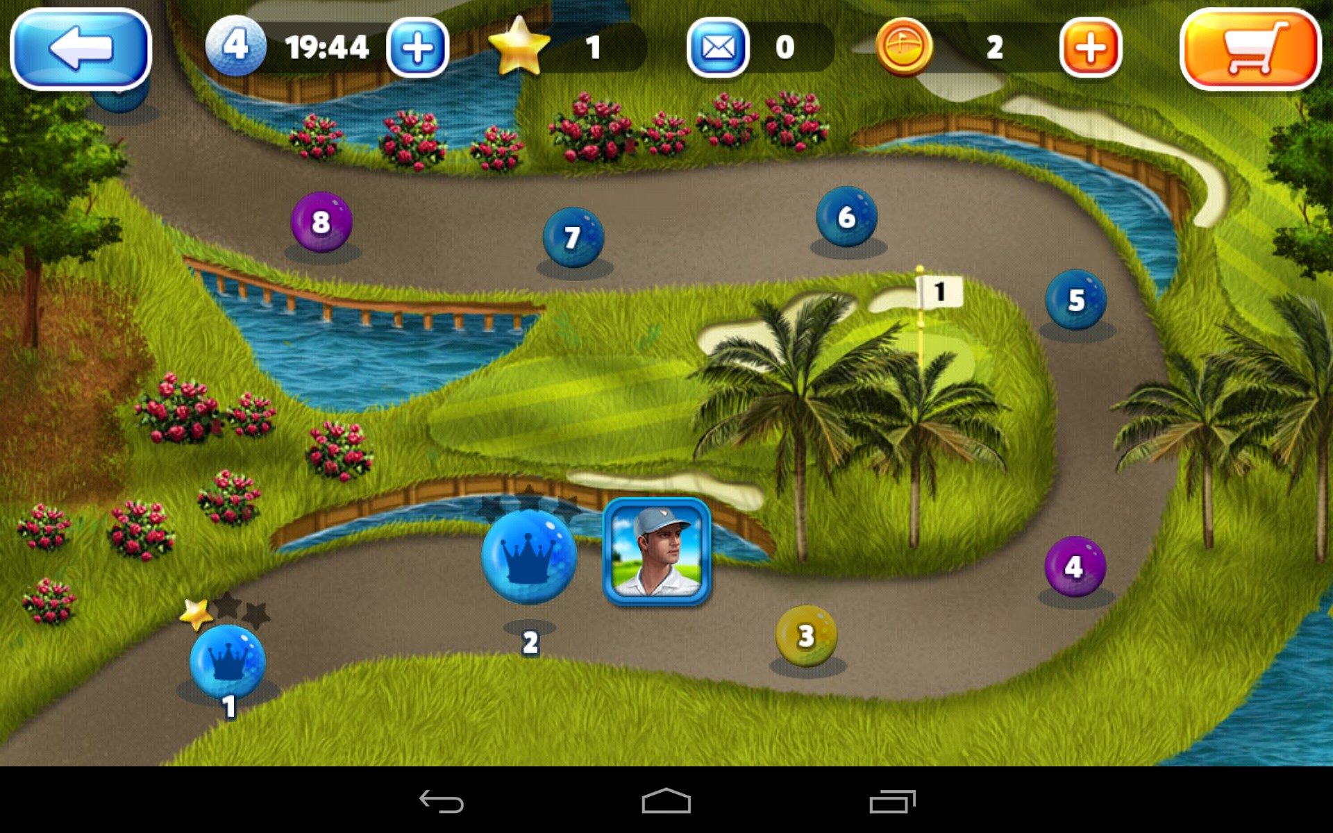 king games free games on kindle fire hd