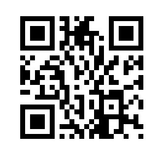 how to get any pc qr code