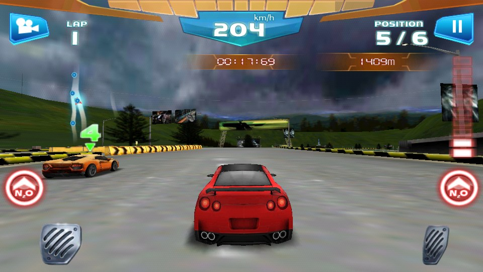 free game  for android samsung galaxy y