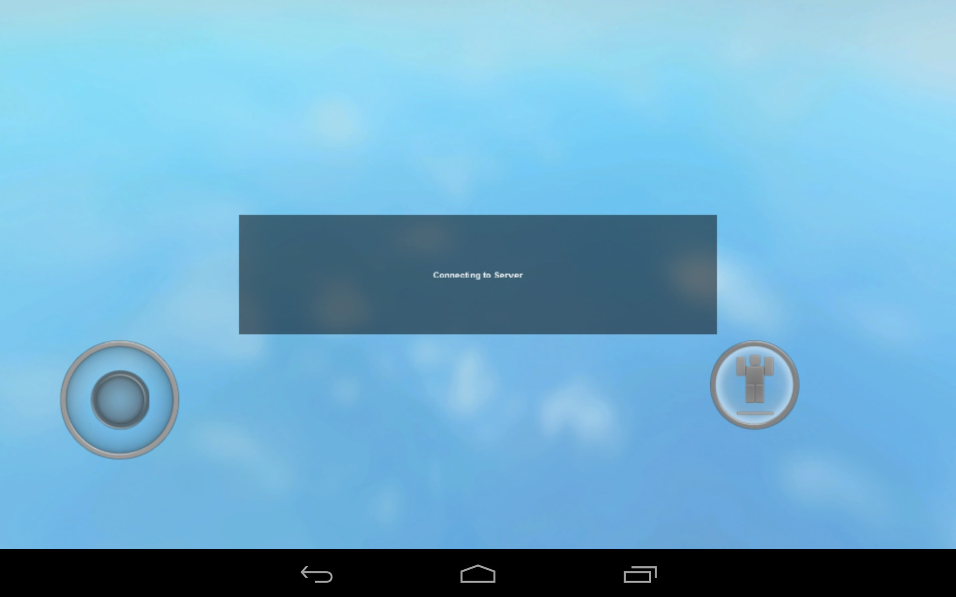 Roblox Download For Android Tablet Investorpdf S Blog