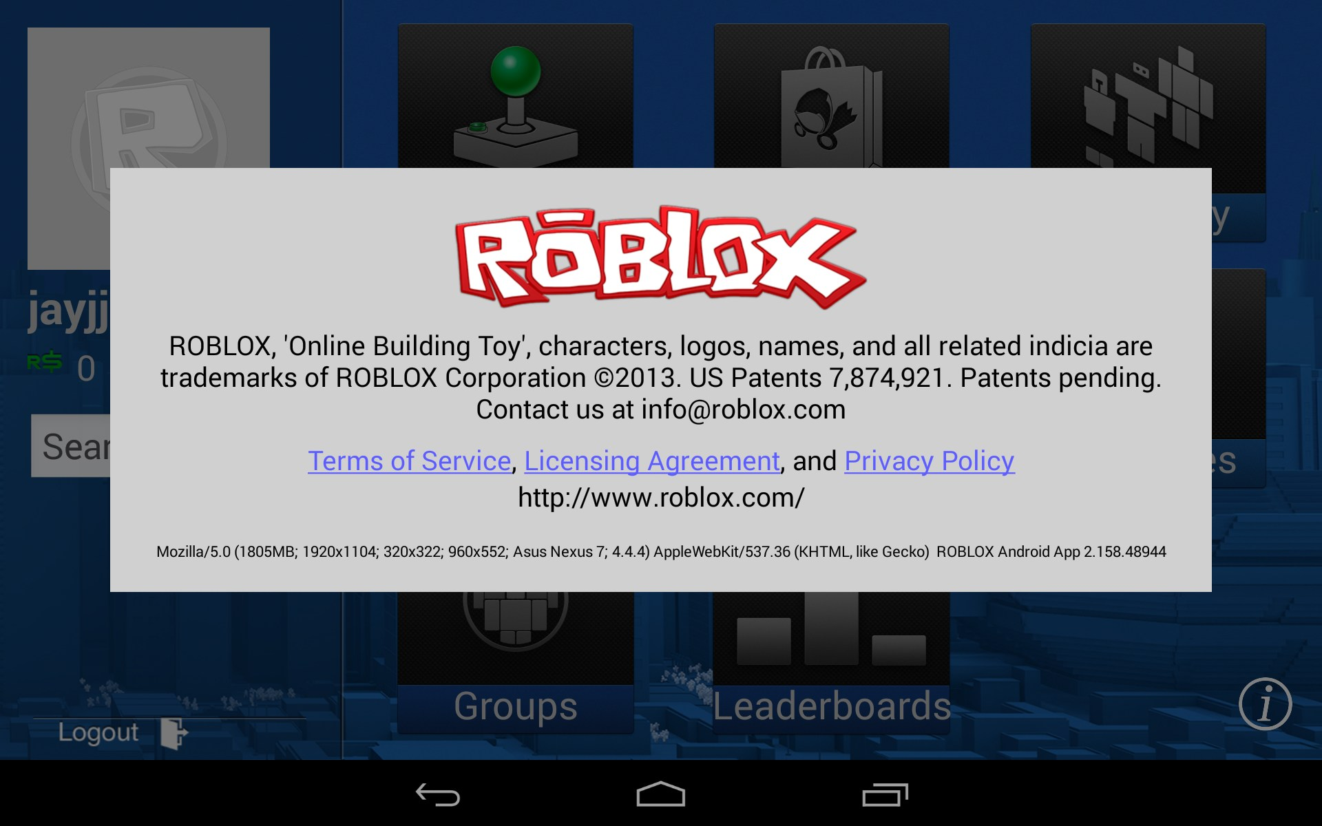 Roblox For Amazon Kindle Fire Hd 2018 Free Download Games For