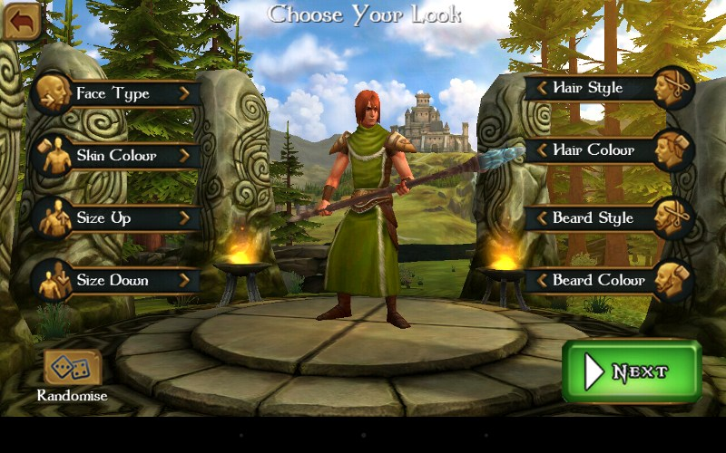 strategy games online free no download