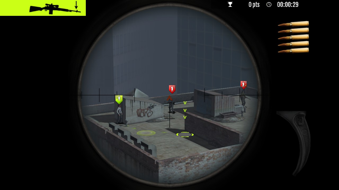 Download game dead effect 2 for android lg optimus me p350.