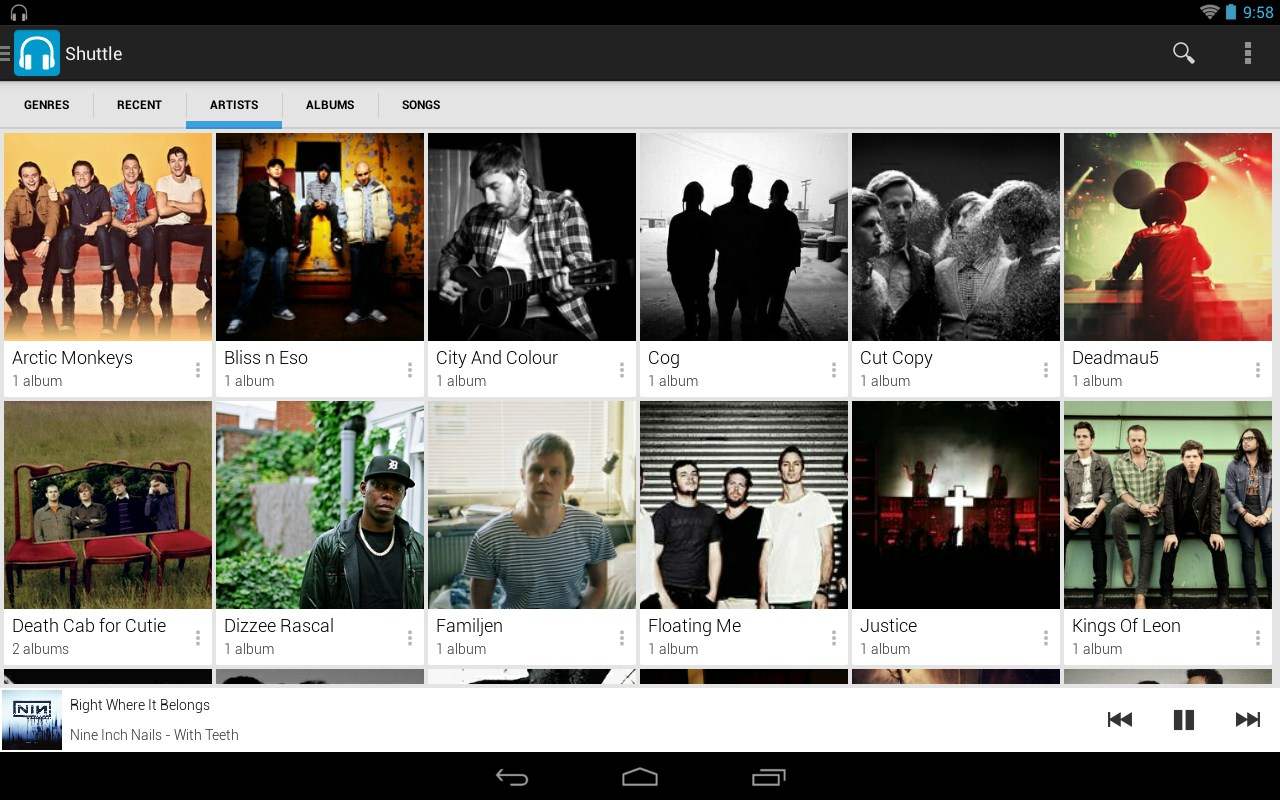 how to download music to htc phone