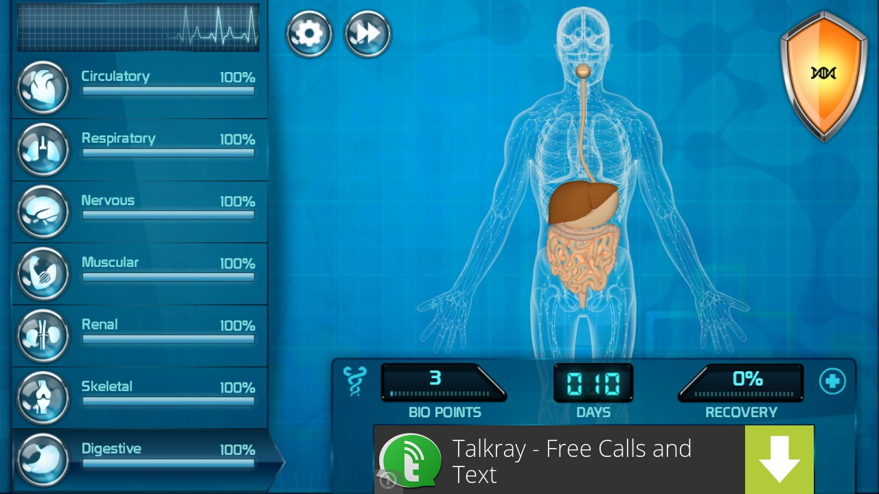 download Programmed Cell Death, The