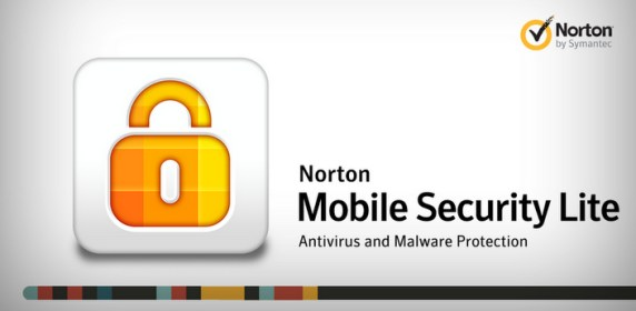 Norton AntiVirus & Security for LG Optimus LTE 2