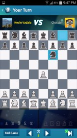 Chess With Friends Free