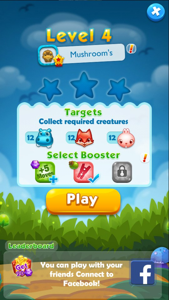 how to download the forest for free with multiplayer
