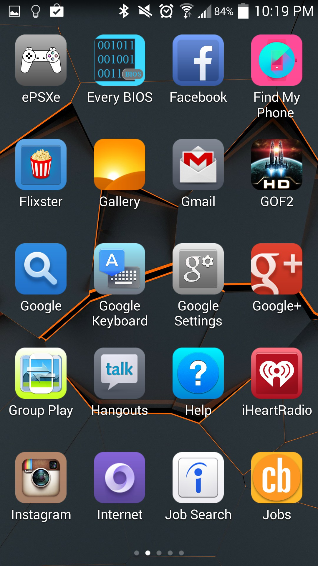 android 2.2 applications free download for tablet