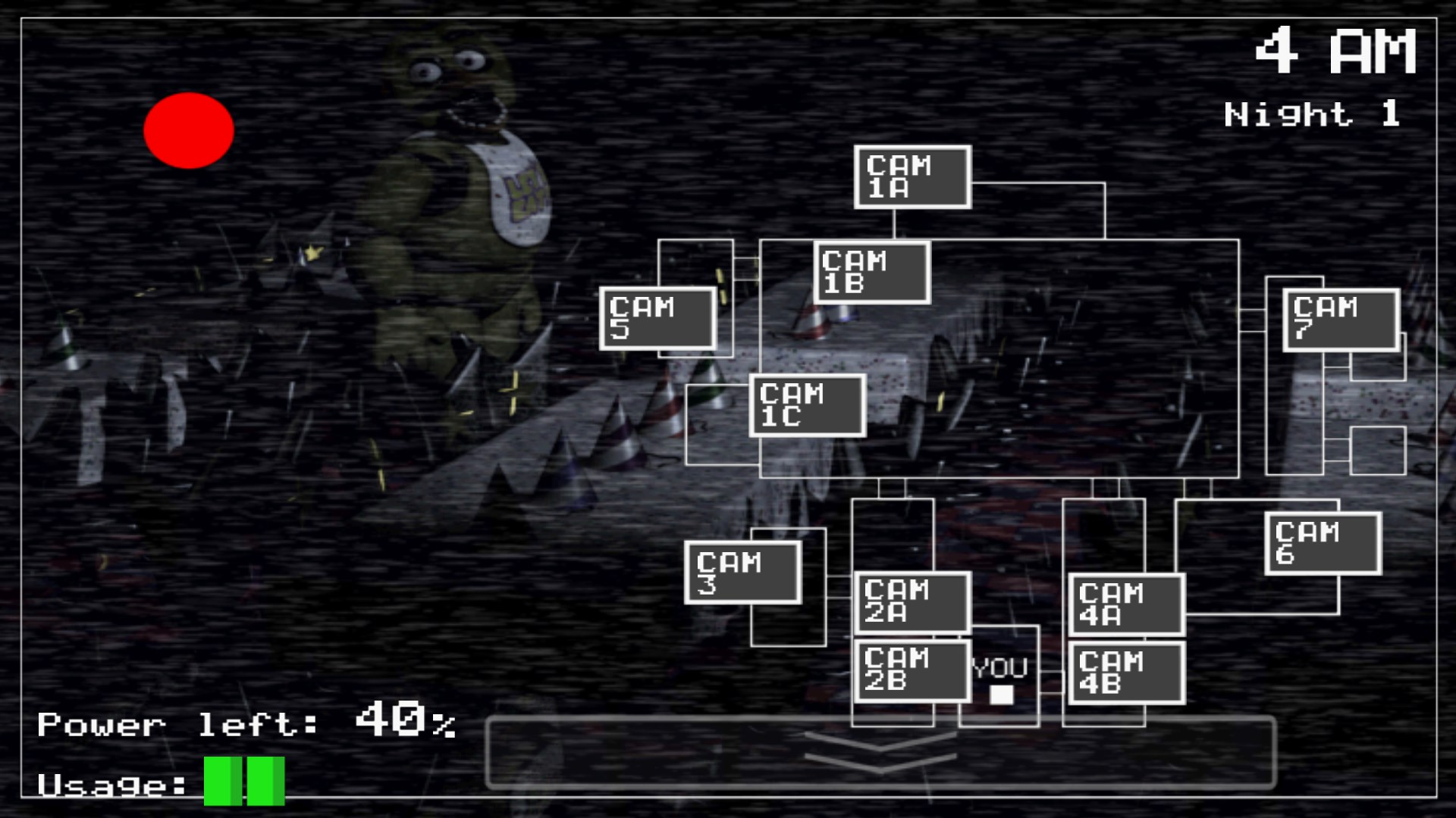 Five nights at freddys browser game unblocked best apps for android
