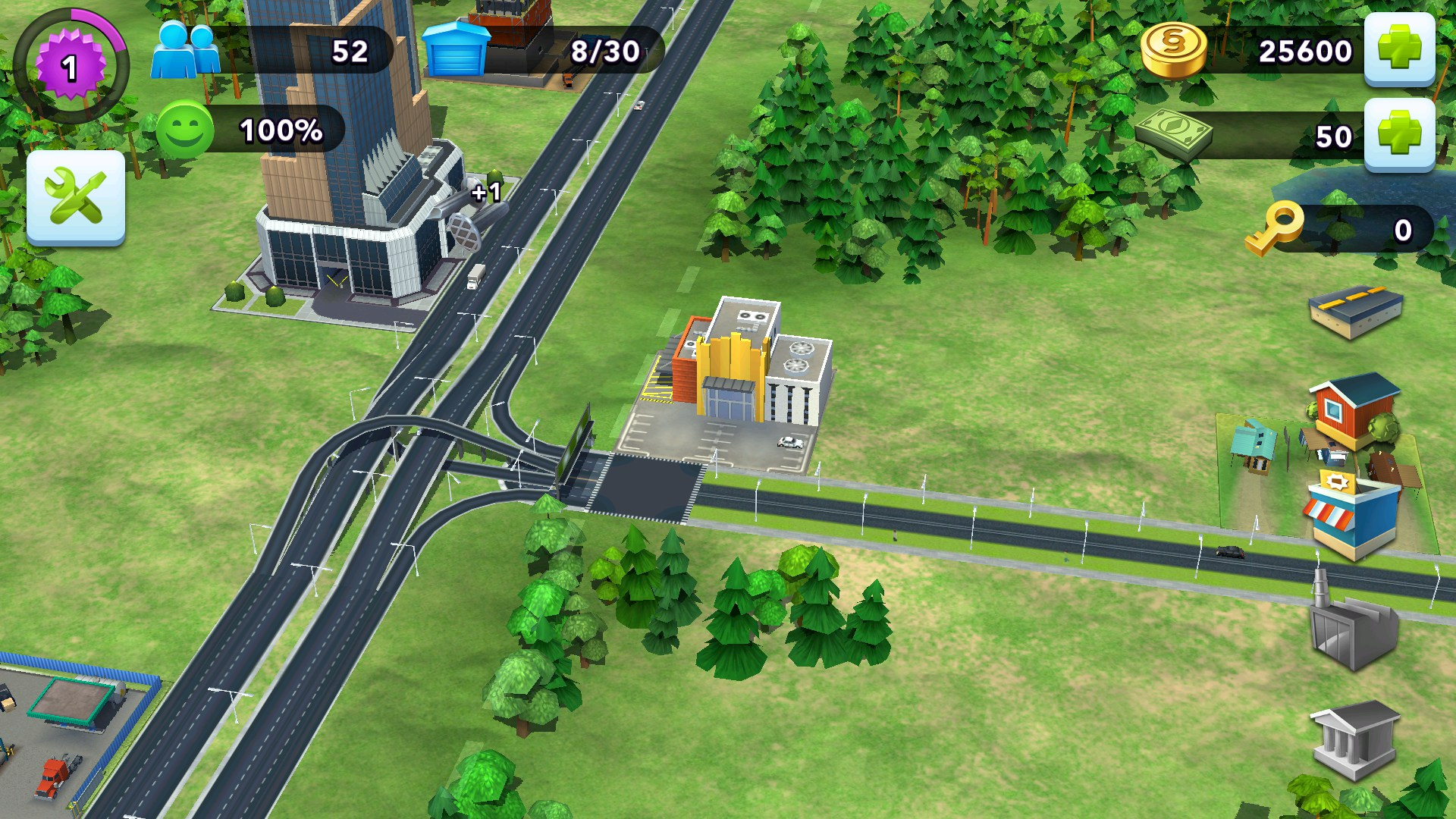 android games free download for samsung galaxy tab