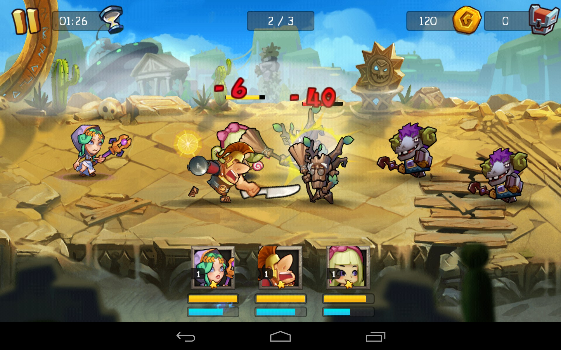 free games for download kindle fire