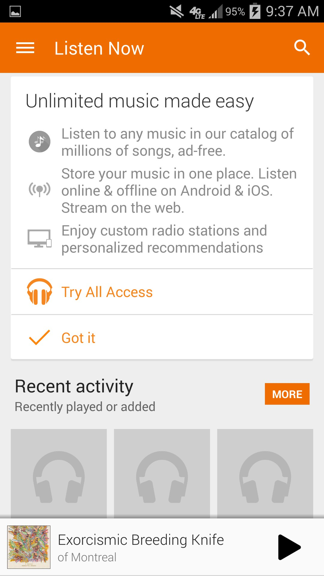 Music player mp3 player free samsung galaxy y app download.
