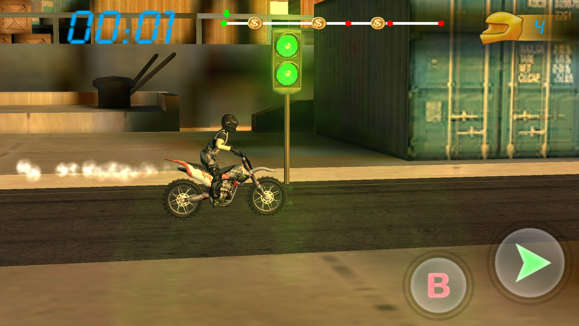 3d bike racing game free download for android