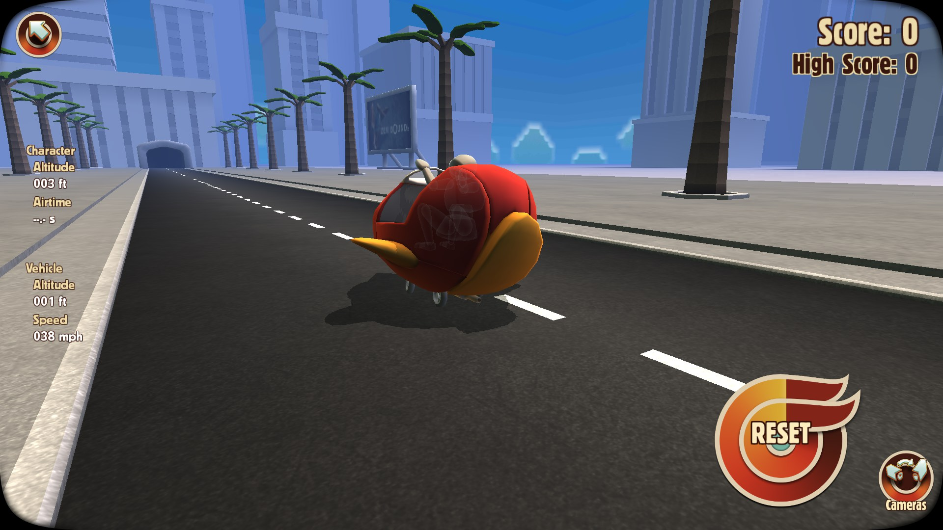 Turbo Dismount™ for Amazon Kindle Fire – Free download ...