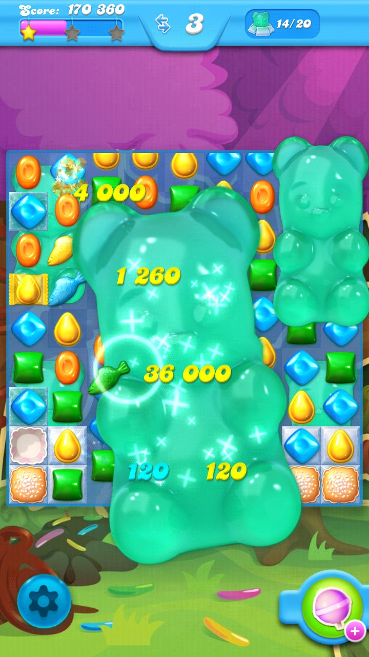 Candy Crush Soda Saga Juegos Para Android 2018 Descarga Gratis Candy Crush Soda Saga Match 3 No Apto Para Diabéticos
