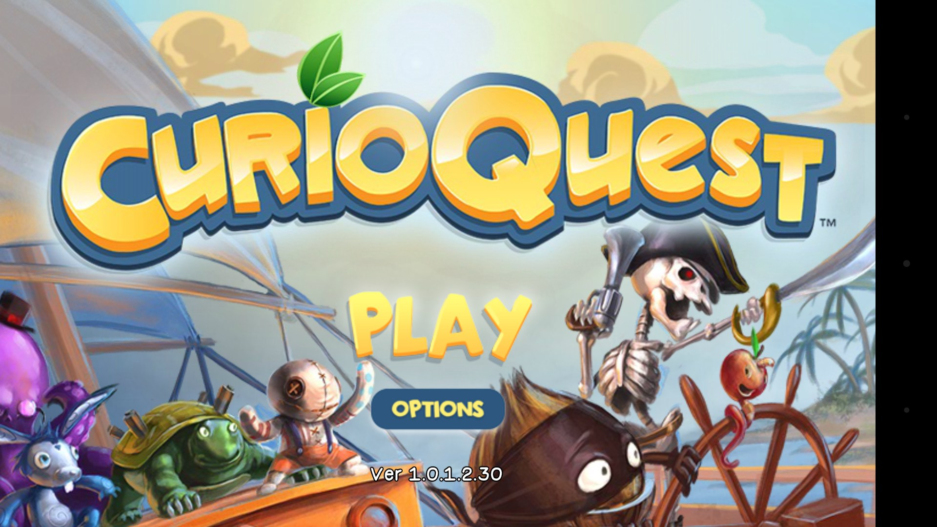 android games free download for samsung galaxy ace
