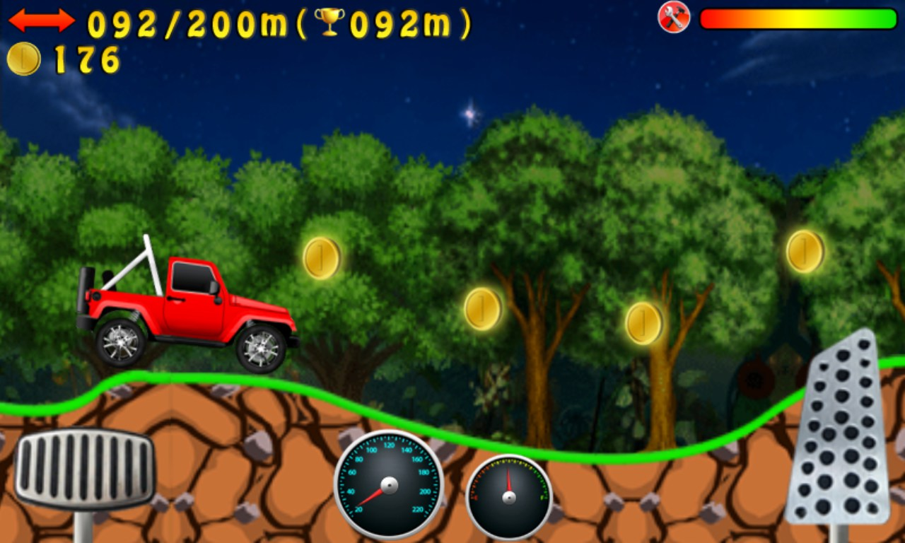 HILL CLIMB RACING FREE DOWNLOAD FOR NOKIA N72 Games For You
