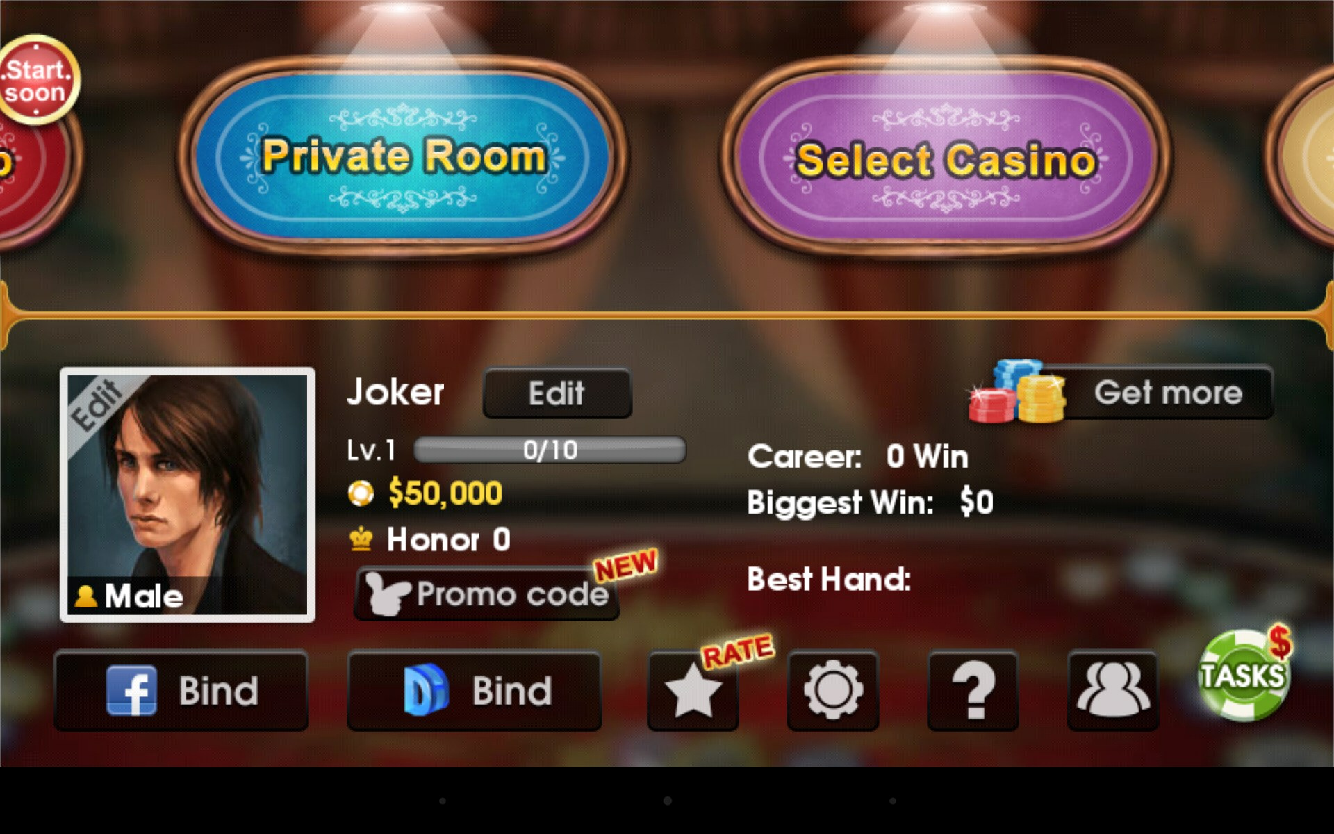 Dh texas poker hack cheats tool free unlimited chips