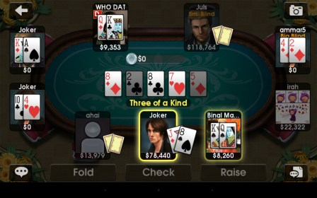Free download dh poker to shoot the crap