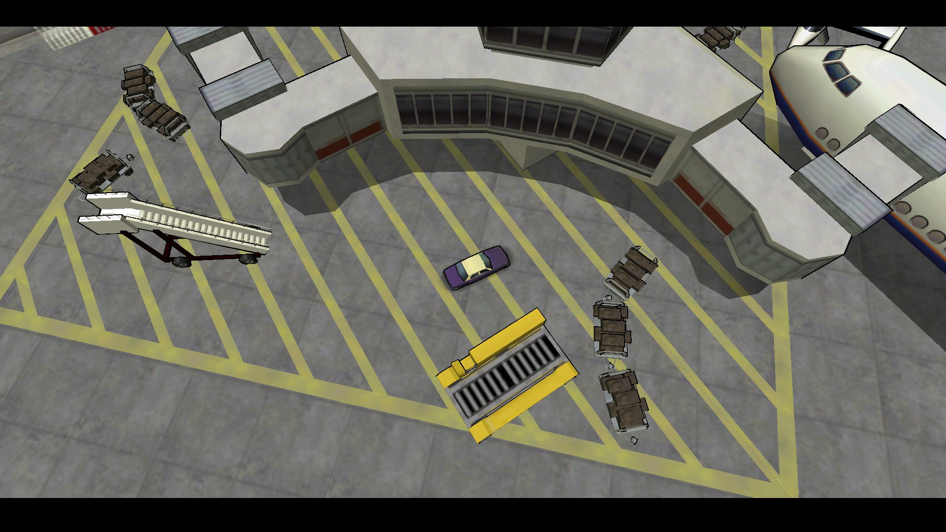 GTA: Chinatown Wars to Hit the iPhone | HotHardware