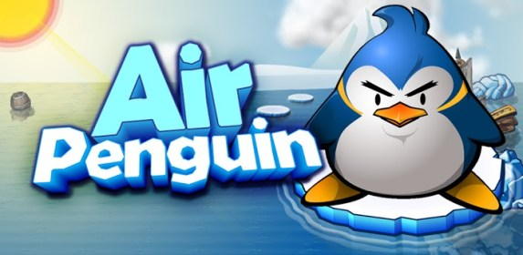 Air Penguin