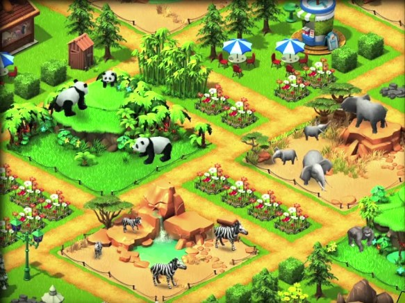 Download zoo tycoon (windows) my abandonware.