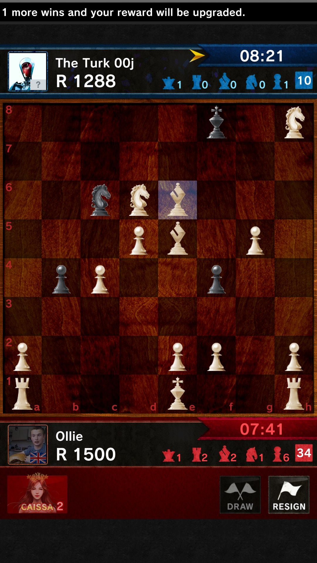 Online chess game download for android | Free Chess 3D Games