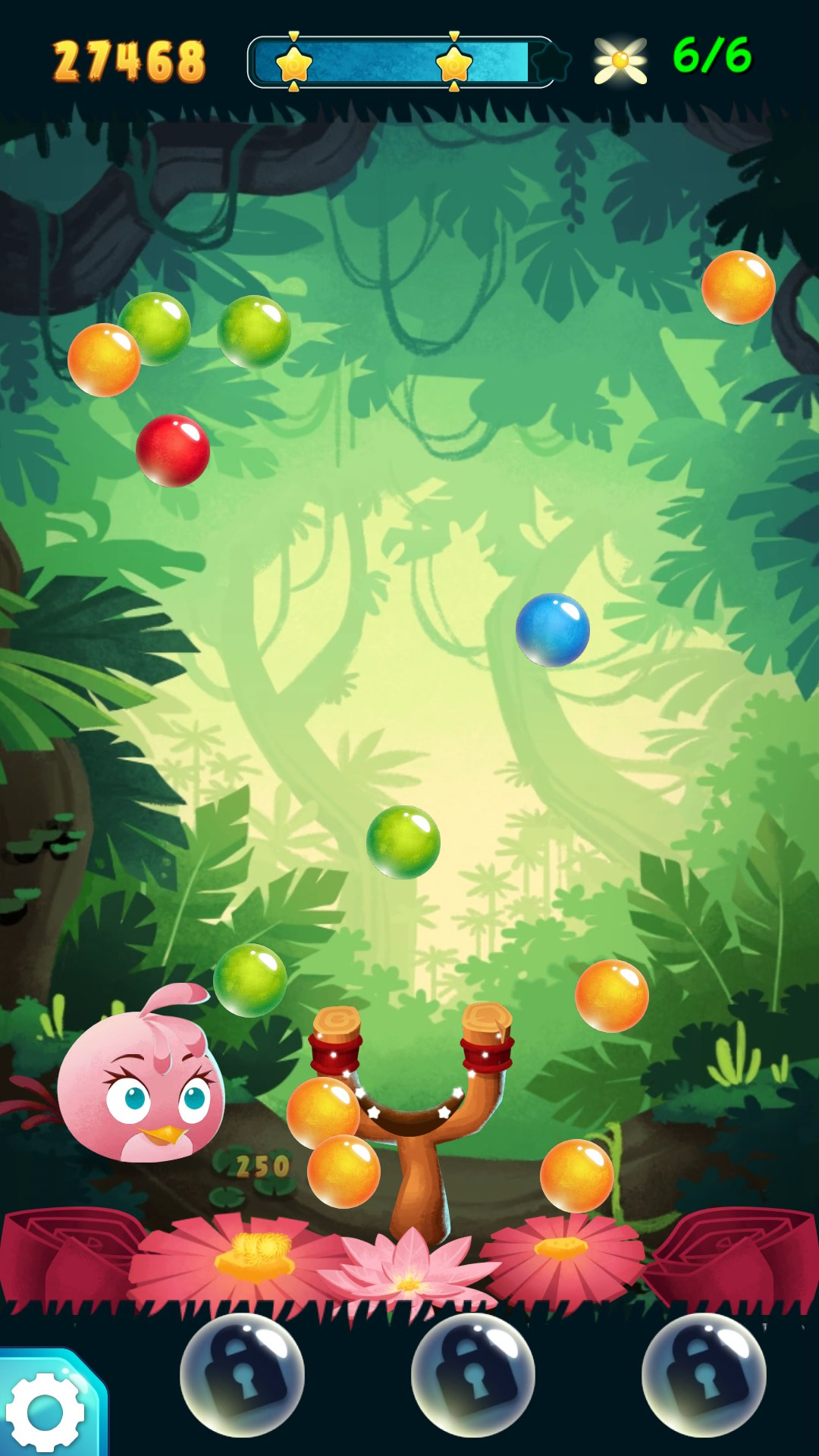 Free Download Of Angry Birds For Android