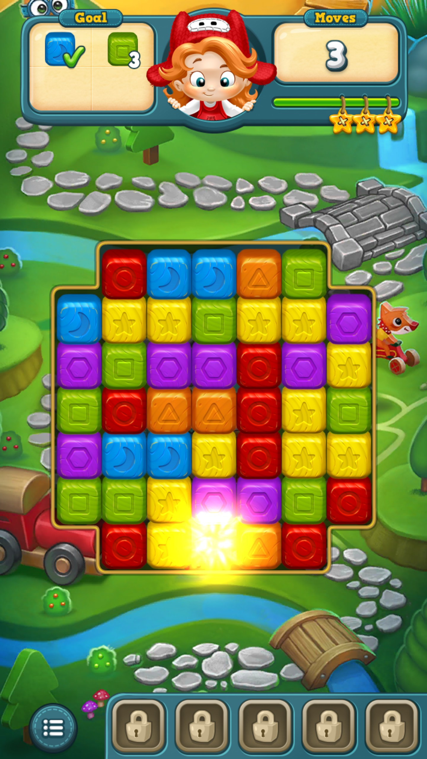 Toy Blast Free Download : Toy blast for lenovo a free download games
