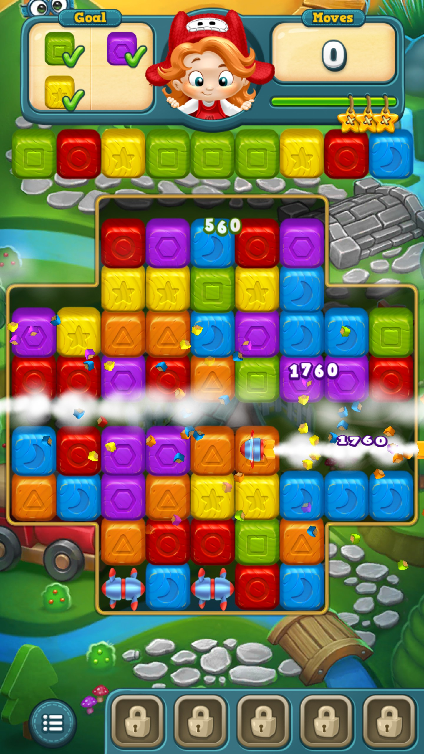 Toy Blast For Kindle Fire : Toy blast for amazon kindle fire hd free download