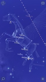 Star Walk 2 Night Sky Guide:Stars & Planets Finder