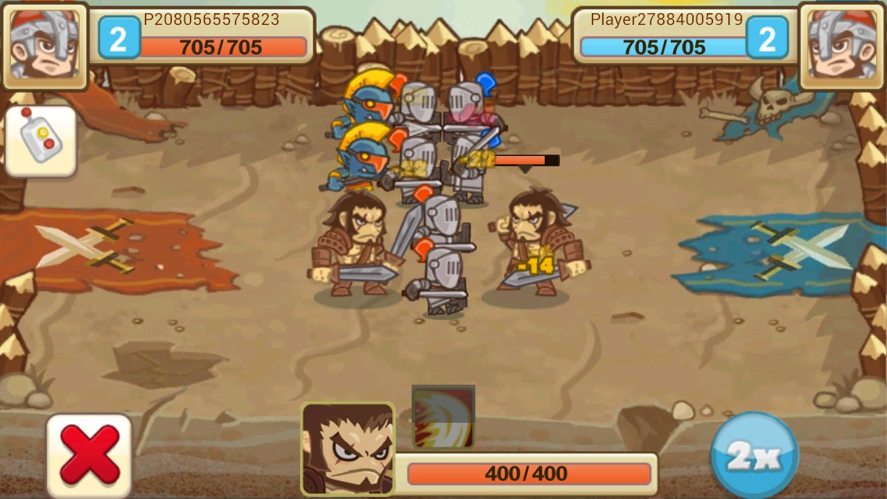 Cloud china android tablet games free download have