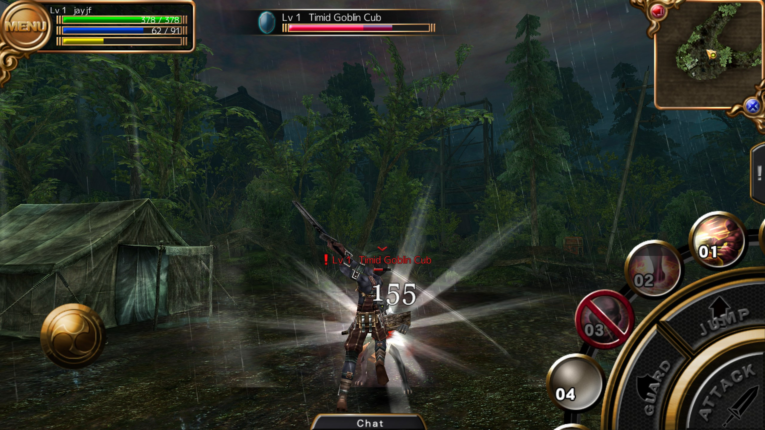 Games for Samsung - download free Samsung games