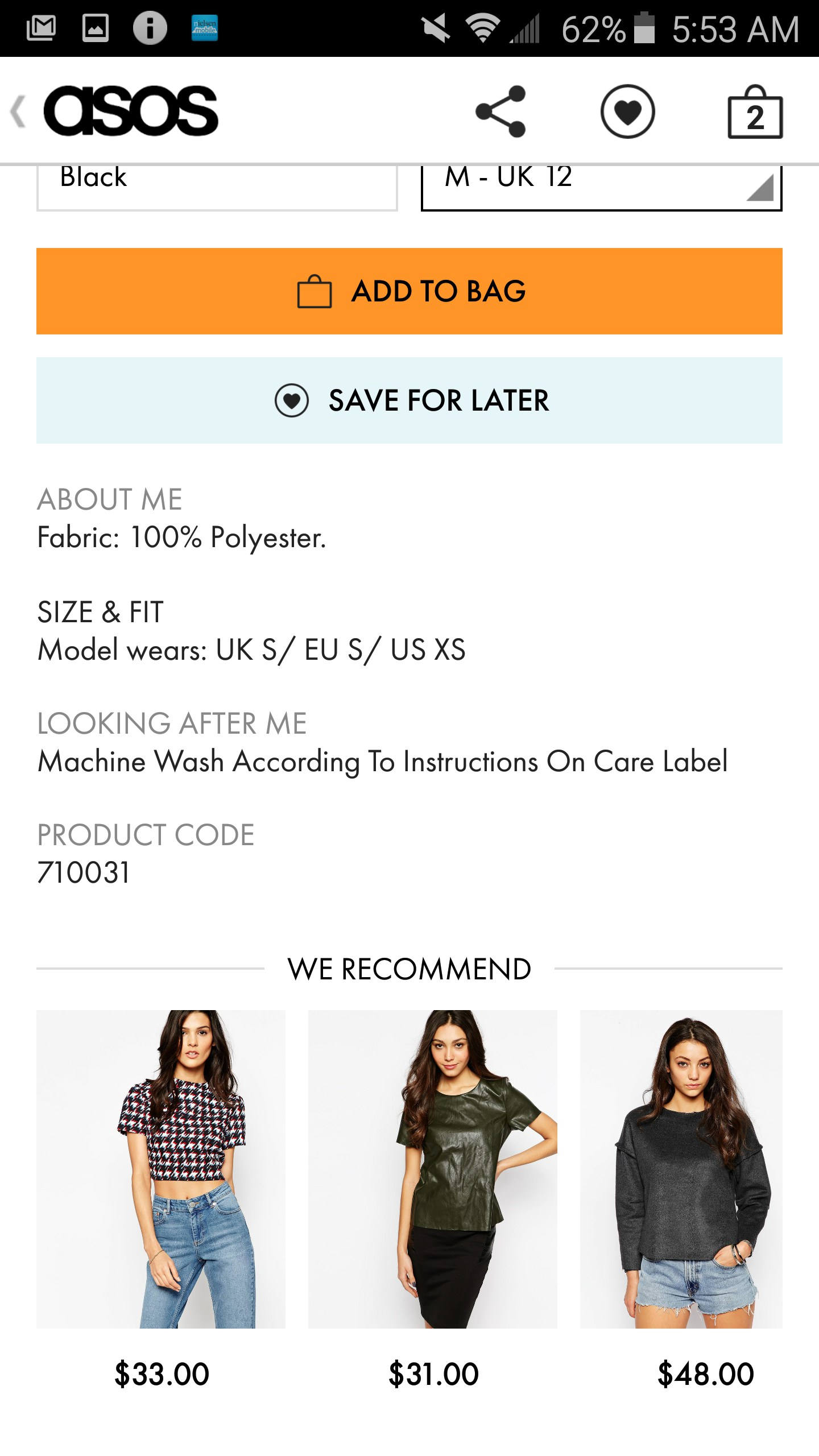 Asos For Amazon Kindle Fire Hd 2018 Free Download Soft For Android