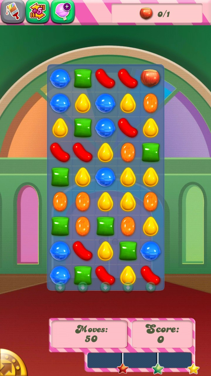 Candy Crush Saga Juegos Para Android 2018 Descarga Gratis Candy