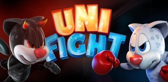 UNIFIGHT