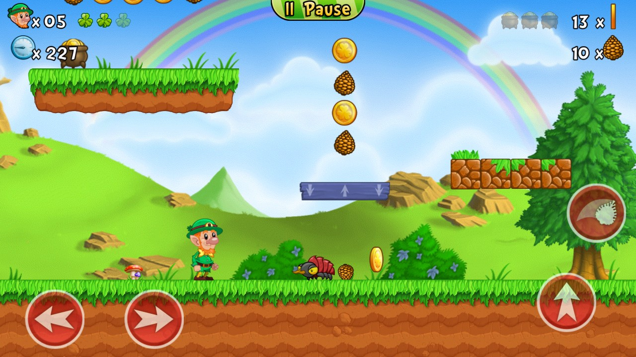 free android games download for samsung galaxy s duos 2