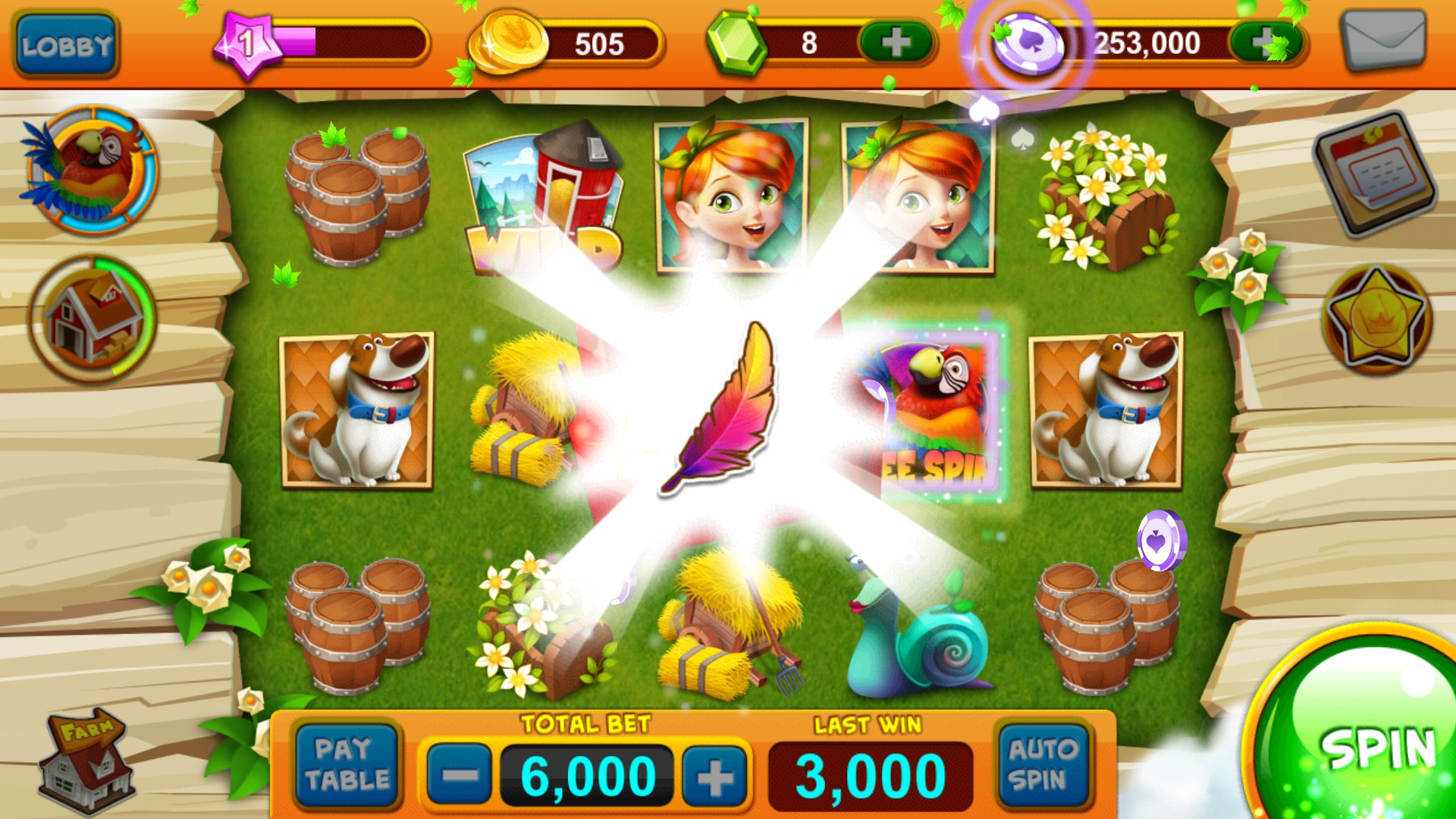 Poker chinês 2 apk