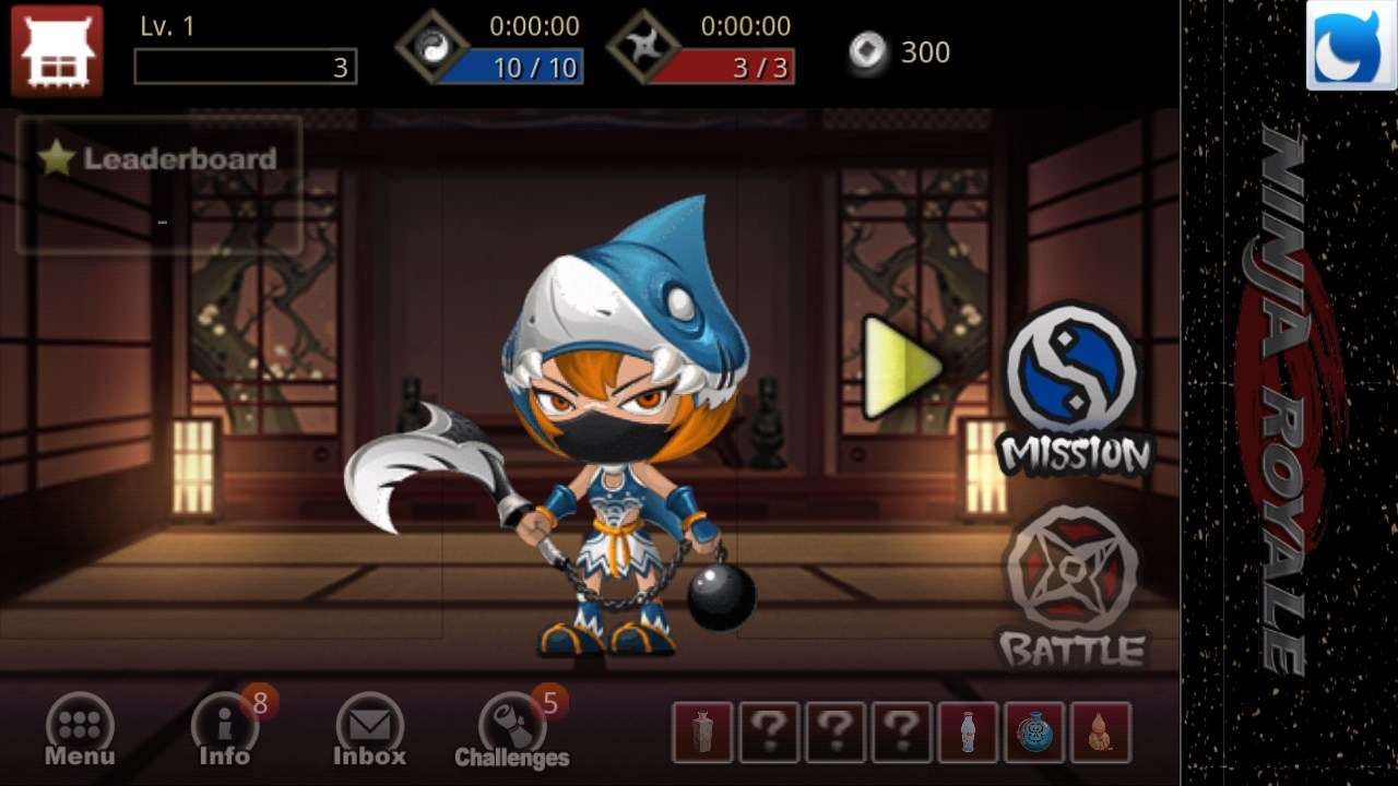 SoulCraft - Action RPG Game на ... - top-android.org